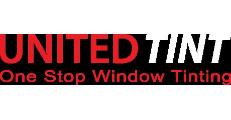 United Tint